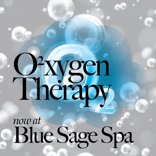 O2therapy in Breckenridge, Blue Sage Spa, Colorado, Oxygen for Altitude Sickness