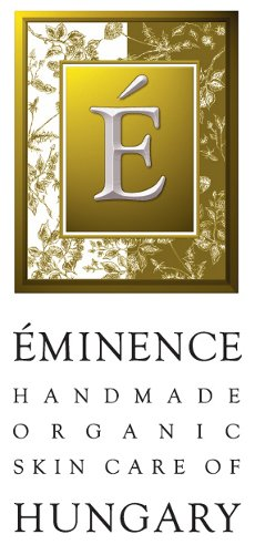 Eminence Organic Skincare, Sold at Blue Sage Spa, Breckenridge, CO