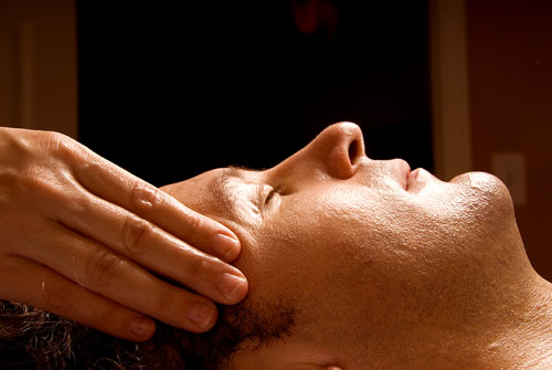 mens facial, Facial care for men, Blue Sage Spa, Breckenridge, CO