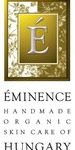 éminence brand sold at Blue Sage Spa, Breckenridge
