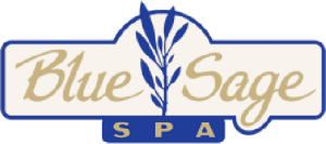 Blue Sage Spa, Breckenridge, CO